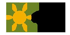 FoodSIVI Logo